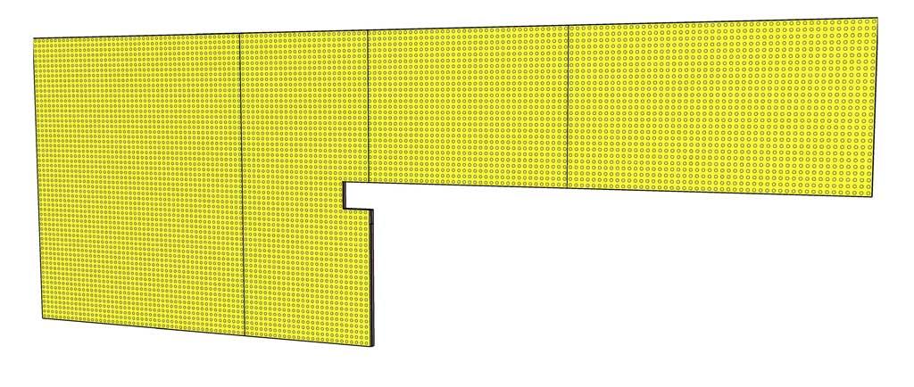 DIY Pegboard Wall