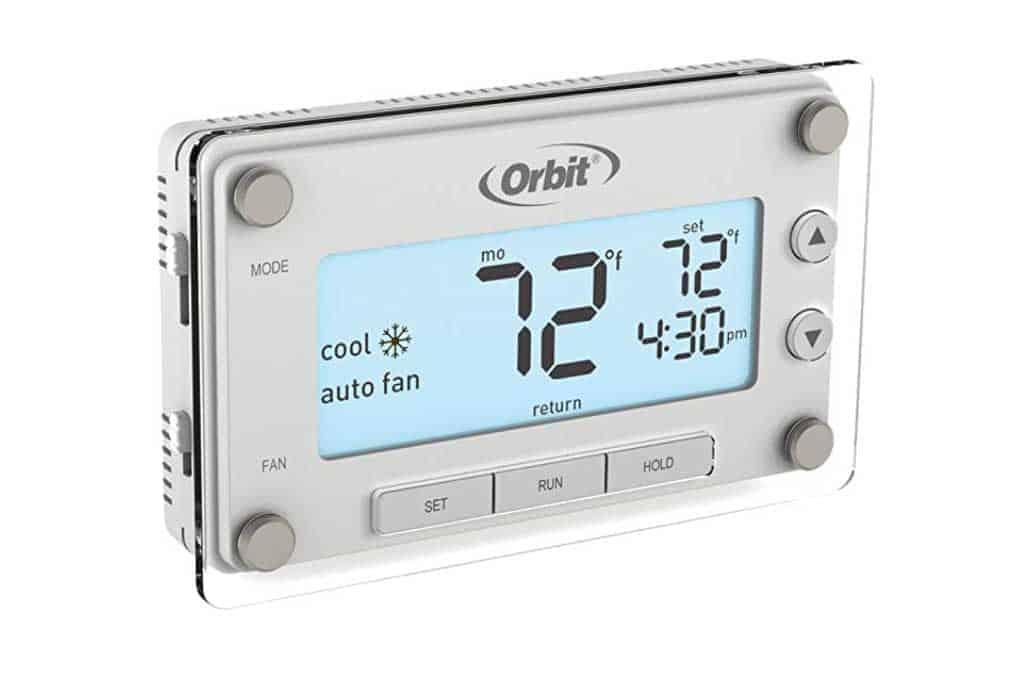Orbit 83521 Thermostat