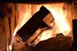 Heat Resistant Wood